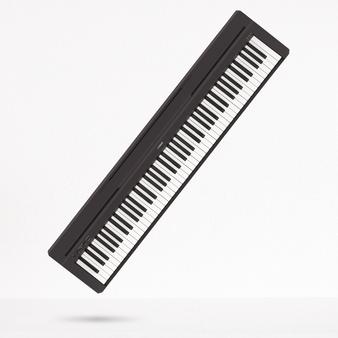 Piano Digital P45B