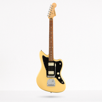 Jazzmaster Player