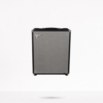 Rumble 500 V3