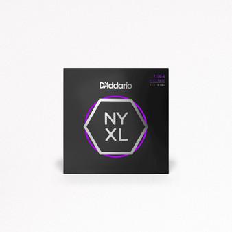 Cuerdas Daddario NYXL1164