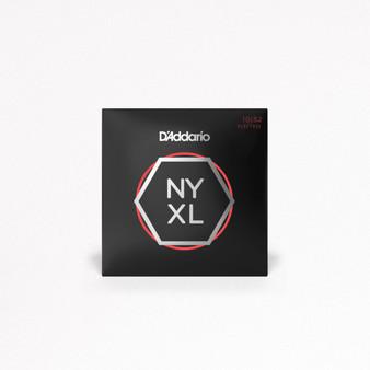 Cuerdas Daddario NYXL1052