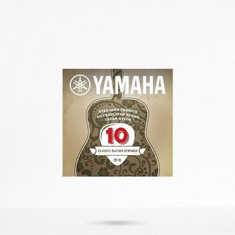 Cuerdas Yamaha CN-10