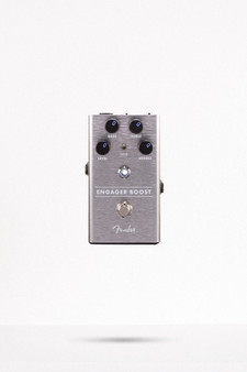 Pedal Fender Engager Boost 9176