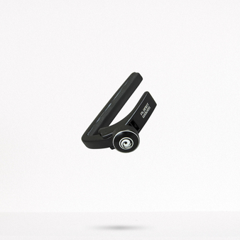 Capo Planet Waves CP04