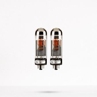 Bulbos Groove Tubes GT-EL34-S Duets