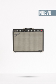 Tone Master Twin Reverb