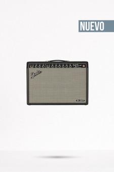 Tone Master Deluxe Reverb