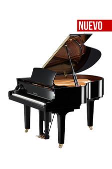 Piano Disklavier de Cola ENST 161 cm PE
