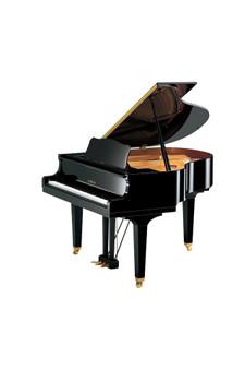 Piano de cola 151 cm.  Yamaha GB1KPE (con banco)