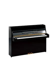 Piano vertical 109 cm. Yamaha JU109 PE