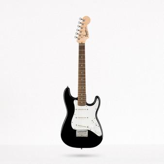 Stratocaster Mini, Black ICS20053313