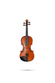 Violin de Estudio V3SKA44