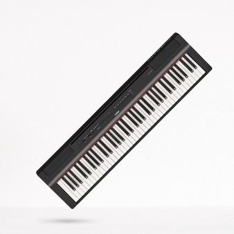 Piano Digital P121B
