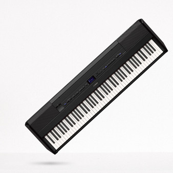 Piano Digital P515