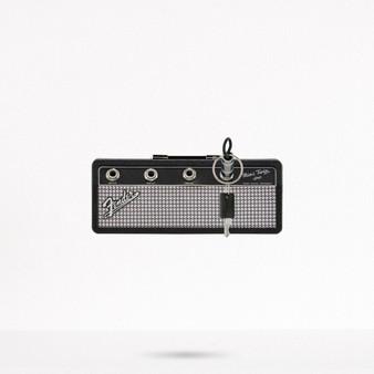 Porta Llavero Fender Jack Rack