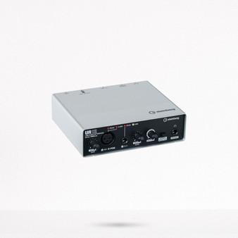 Interfaz de Audio Steinberg UR12 YEAM01121
