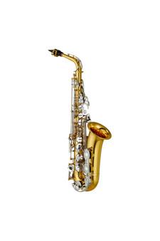 Saxofon Alto YAS26