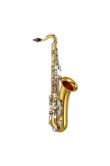 Saxofon Tenor YTS26