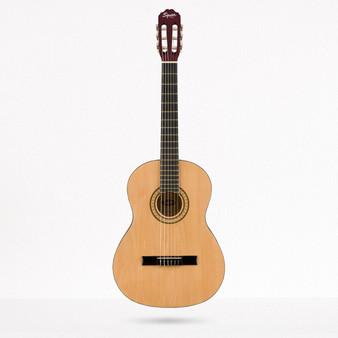 Guitarra Clasica SA150N