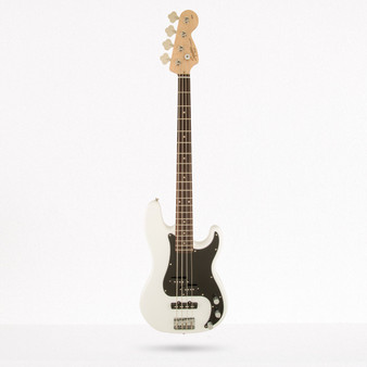 Precision Bass Squier  Affinity Series LRL OWT
