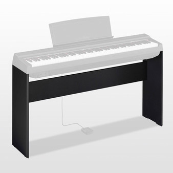 Soporte para Piano Digital P Series L125B