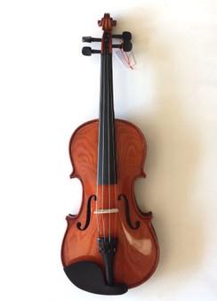 Violin Varsovia 34 Natural