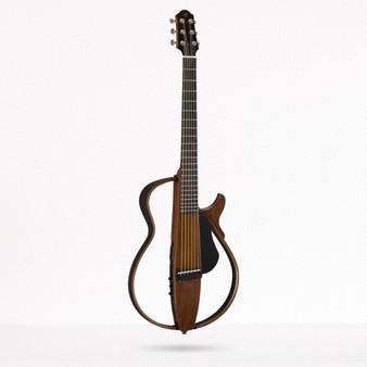 Guitarra Silent SLG200S IQP160249