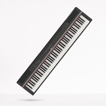 Piano Digital P125B
