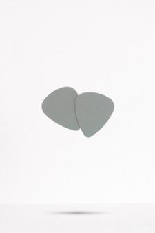 Puas Fender Nylon 351, .73mm