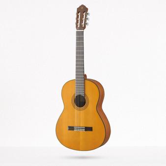Guitarra Clásica CG122MC IQX150242