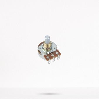 Potenciometro Low Friction 500k EVH