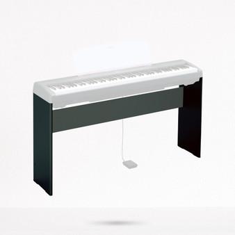 Soporte para Piano P Series L85 YFBK08756