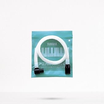Extensión para Pianica Melodica DPIPE