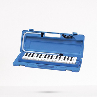 Pianica Melodica P32D