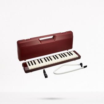 Pianica Melodica P37D