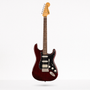 Stratocaster HSS Classic Vibe 70's