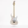 Guitarra Electrica Pacifica 112 VM Sonic Pink