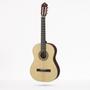 Guitarra Acustica C40M IHM119693