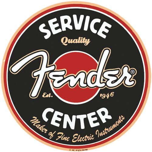 service-center-logo-500.png