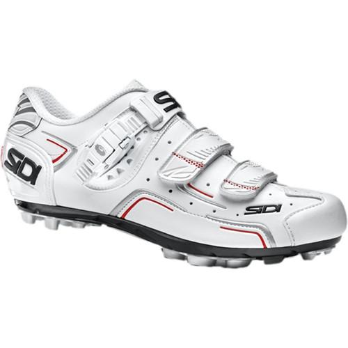 Sidi Buvel Men's MTB Shoes