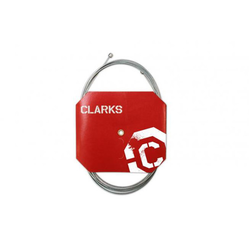 Clarks Cable End Covers/Ferrules