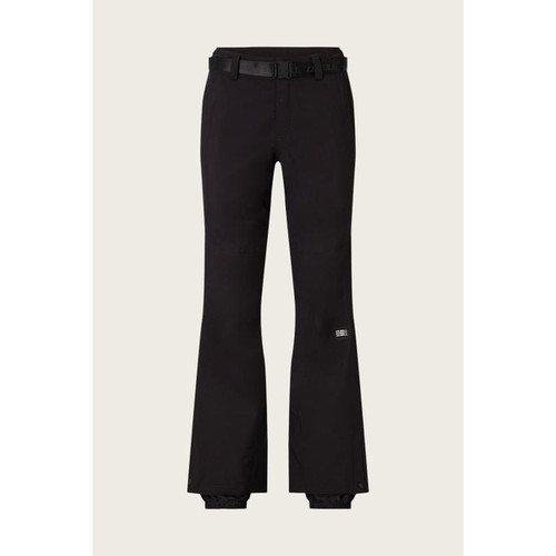 O'Neill Star Insulated Pants 2021