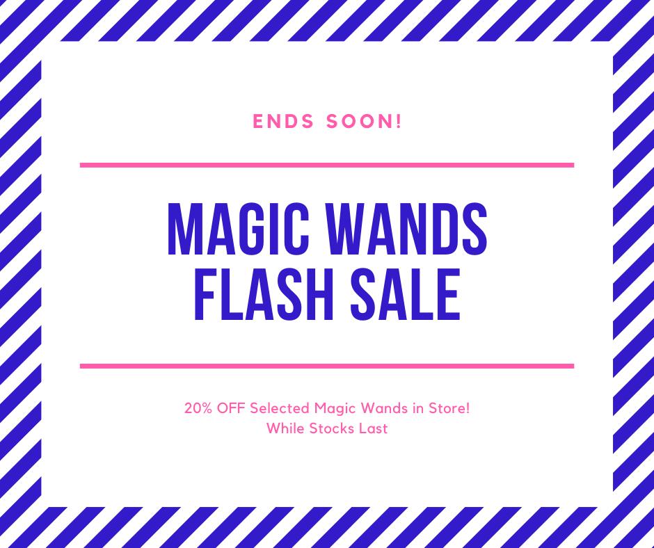 surprise-flash-sale-1-.png