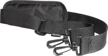 AquaSkinz Optional Shoulder Strap - 897535002117