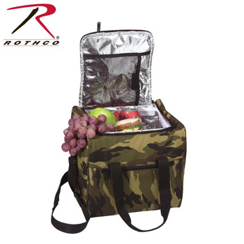 ROTHCO COOLER BAG - 400000232584