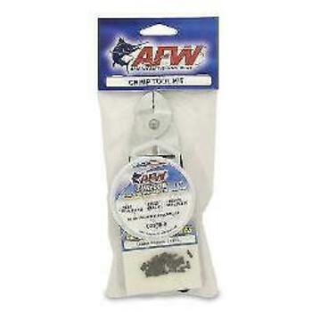 Afw Crimp Kit - 035926032125
