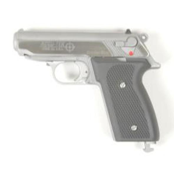 Accutek Mag H.C 380 - 400000105314