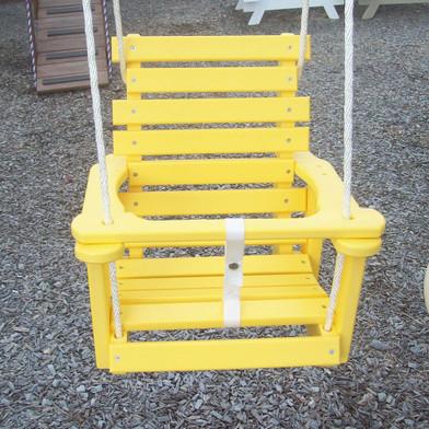 Pleasing Kids Corner Childrens Furniture Dek Childrens Machost Co Dining Chair Design Ideas Machostcouk