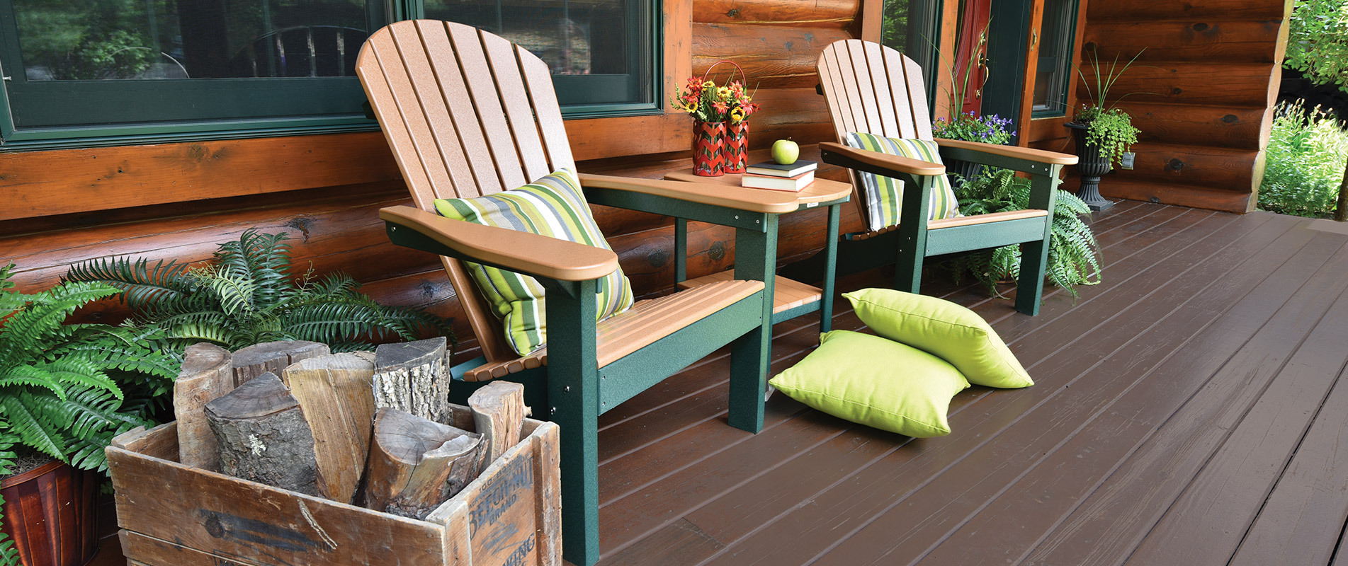 Strange Kauffman Lawn Furniture Interior Design Ideas Ghosoteloinfo