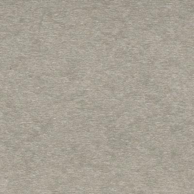 light-gray.jpg